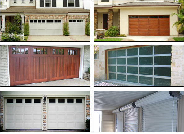 Abc Garage Door Gate Overhead Garage Doors Operators